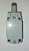 Выключатель ВП15К 21Б 221.54У2.3(8)