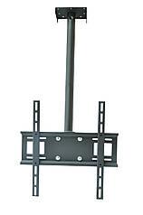 Потолочное крепление для монитора или телевизора до 55 дюймов TV552P