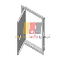 Дверцята ревізійні ДР 3030