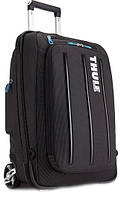 Чемодан THULE Crossover 38L Rolling Carry-On