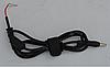 Кабель с разъемом для блока питания ноутбука Dell 4,8 х 1,7 мм