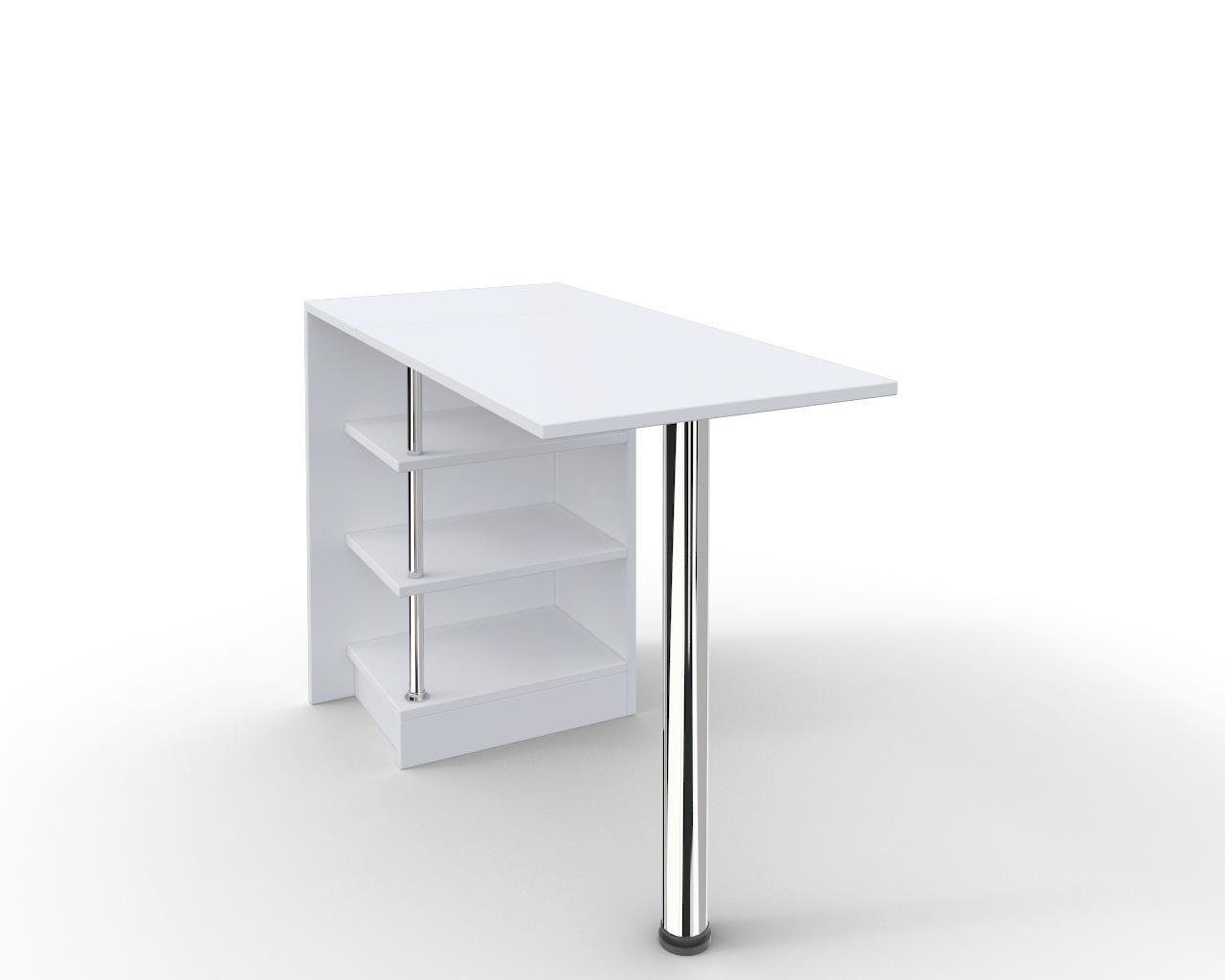 Маникюрный стол ECONOM , фото 1