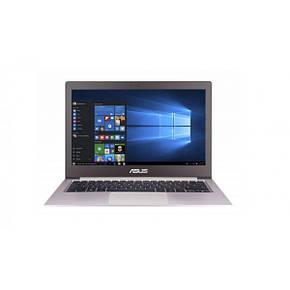 Ноутбук ASUS ZenBook UX303UB (UX303UB-R4049T), фото 2