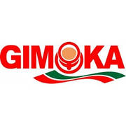 Молотый кофе Gimoka Италия