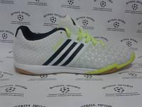 Футзалки Adidas TopSala ACE 15.1