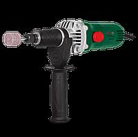 Прямая шлифмашина DWT GS 06-27 LV (600 Вт)