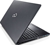 Ноутбук FUJITSU LifeBook A555 A5550M55A5PL
