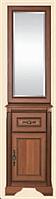 Росава тумба с зеркалом МР-2454 (БМФ)