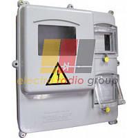 Корпус діелектричний захисний-універсальний (КДЗ-У) Одеса
