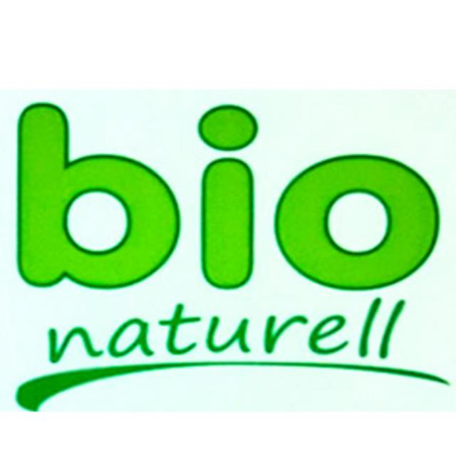 Bio naturell