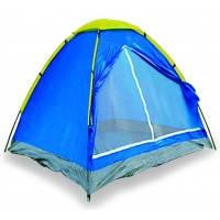 Палатка Rest,  2-местная (200х120х100 см)