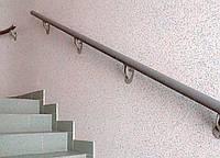 Варианты декорирования стен