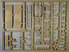 Pz.Kpfw III Ausf.M       1\72     Revell 03117, фото 5