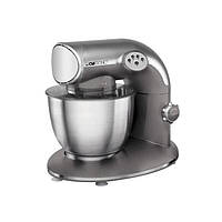 Кухонный комбайн Clatronic KM 3632 серый