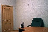 Декоративная отделка шпаклевкой, фото 1