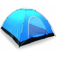 Палатка Space,  3-местная (200х200х120 см)