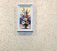 Шпаклевка стен, фото 1