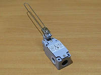 Выключатель ВП15К 21Б 261.54У2.3(8)
