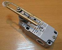 Выключатель ВП15К 21Б 291.54У2.3(8)