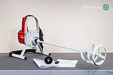 Электродрель-миксер Фиолент МД1-11Э Мастер (1100 Вт)