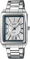 Мужские часы Casio BEM-120D-7AVEF
