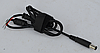Кабель с разъемом для блока питания ноутбука Dell 7.4 х 5.0 мм