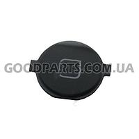 Кнопка Home для iPhone 3 черный high copy