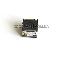 Камера для Nokia 6600i, 6700c, 6700s, C6-00, E72, E75 (Оригинал)