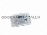 Коннектор зарядки для Samsung S3650, C3010, w699, S3600Corby, S8030, I7110, C180 (Оригинал)