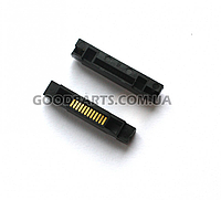 Коннектор зарядки для Sony Ericsson Z710, W710, K610, K660