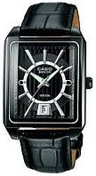 Мужские часы Casio BEM-120BL-1A