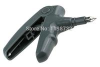 Пистолет для установки элластичных лигатур SkySea