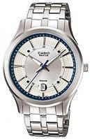 Мужские часы Casio BEM-119D-7A