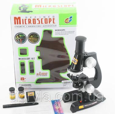 Микроскоп детский , фото 2