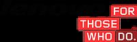 АКБ (аккумуляторы и батареи) для Lenovo