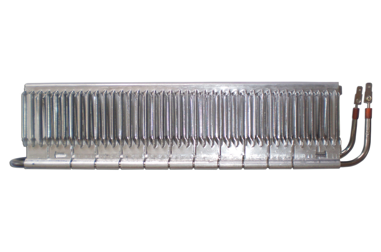 Элемент нагревательный для конвектора Atlantic, Thermor мощностью 1250 Вт