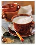 Кофе «Наслаждение»