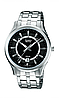 Мужские часы Casio BEM-119D-1A