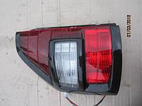 Фонарь задний Mitsubishi Pajero Wagon