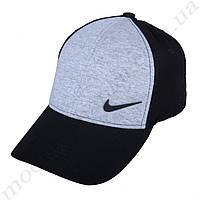 Бейсболка Nike стрейч 1153 без регулировки
