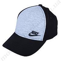 Бейсболка Nike стрейч 1154 без регулировки