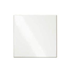 Керамическая плитка для СУБЛИМАЦИИ 15*20 см