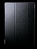 """Кожаный чехол-книжка TTX Elegant Series для Lenovo Tab 2 X30F/X30L 10.1"""""""
