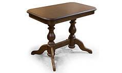 Нераскладные обеденные столы