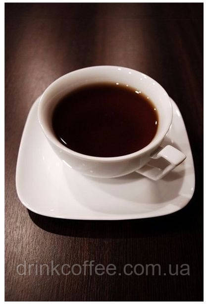 Кофе «Пылающий»