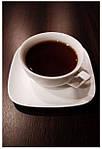 Кава «Палаючий»