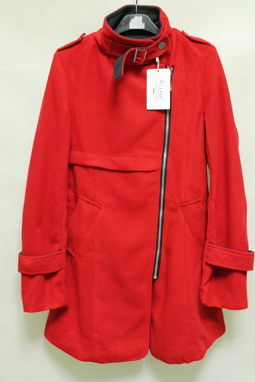 Женское пальто СС5097
