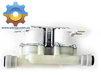 Соленоидный клапан EL1430 для печи Unox XEBC