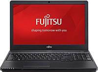 Ноутбук FUJITSU LifeBook A555 A5550M65A5PL