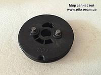 Ролик стартера (шкив) для бензопилы Dolmar 116, 120